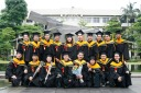 graduationphoto1