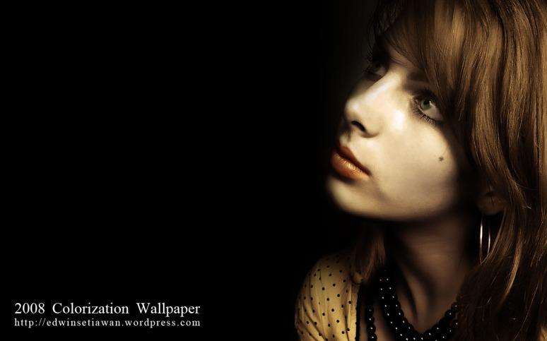2008-colorization-wallpaper