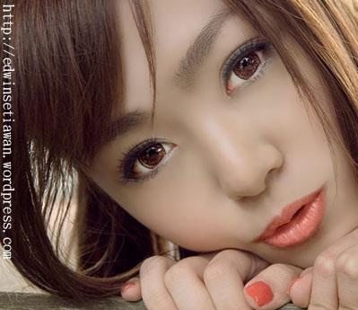 lipscolor