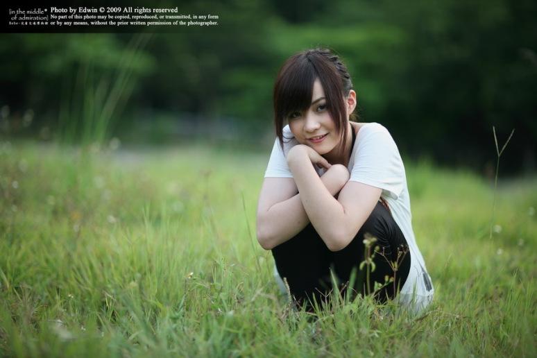 IMG_9174