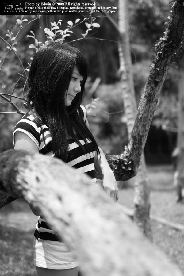 IMG_0392bw