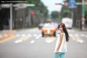 IMG_6423