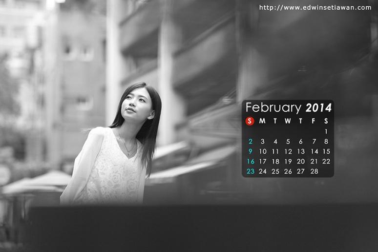 02-February