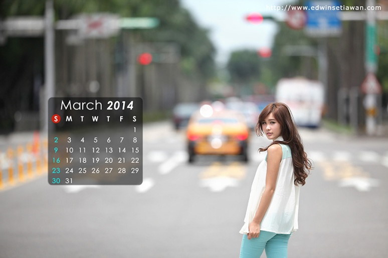 03-March