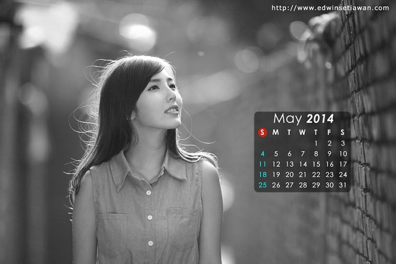 05-May