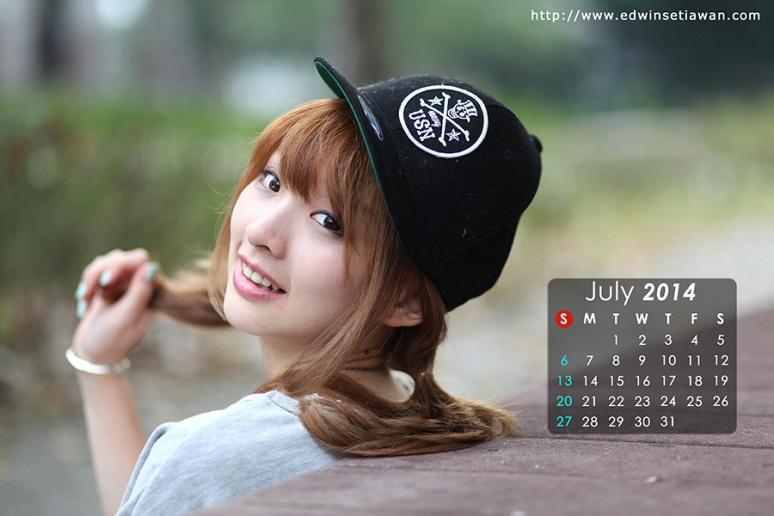 07-July