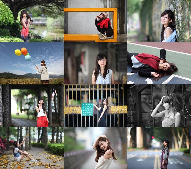 portrait-photo