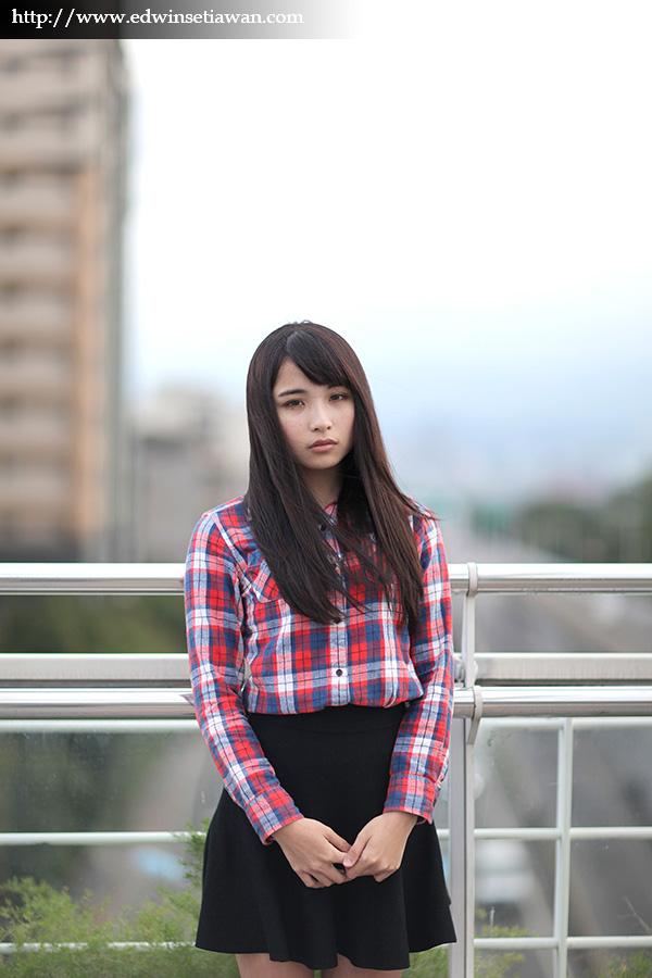 IMG_9540