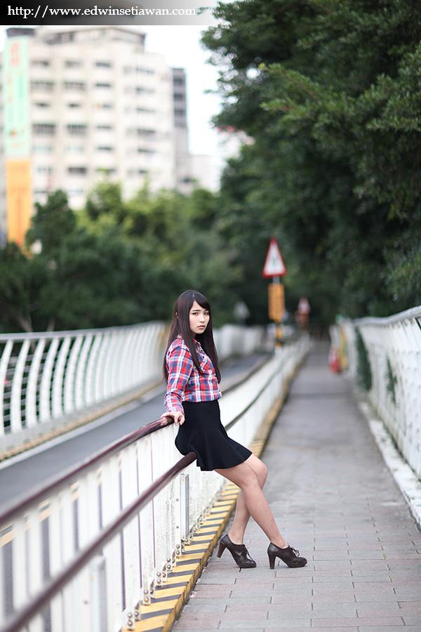 IMG_9570