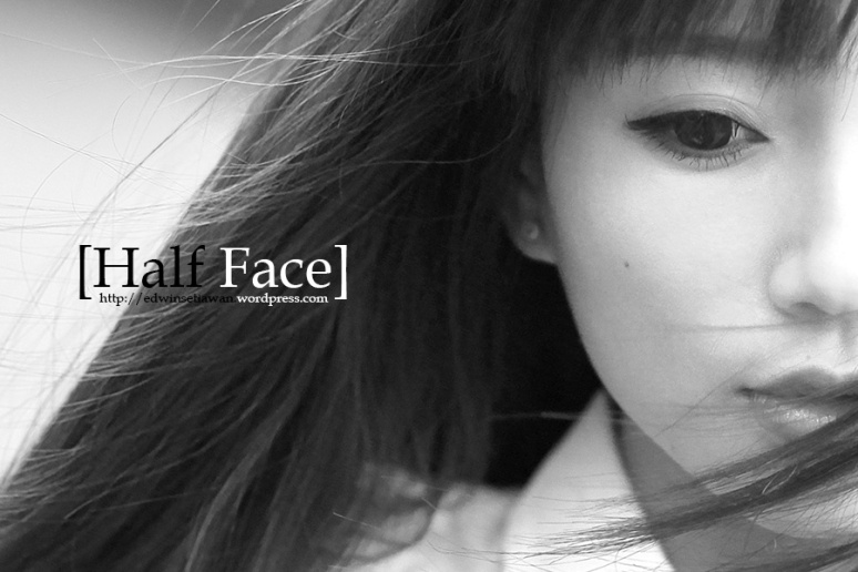 Halfface02