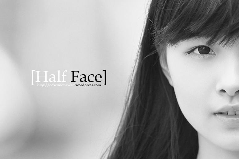 Halfface03