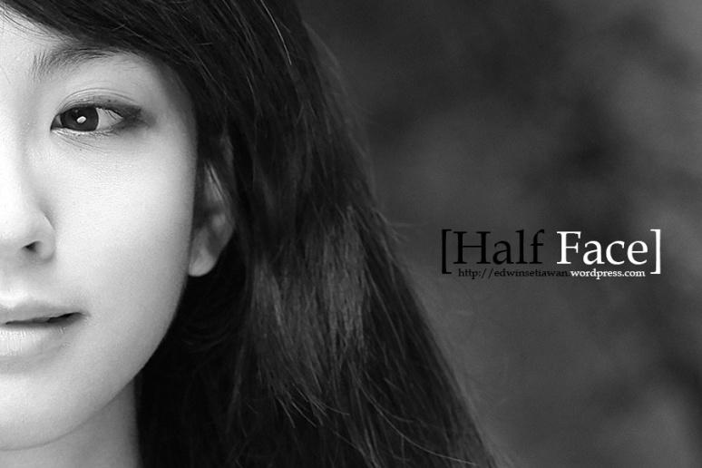 Halfface04