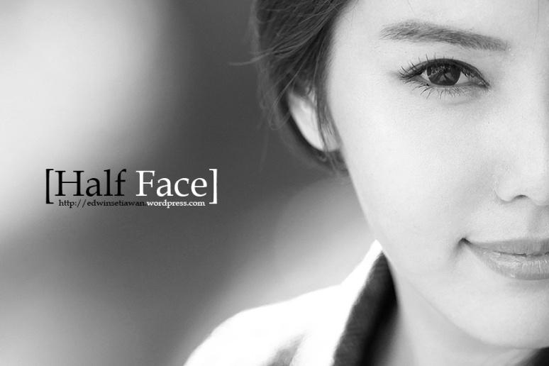 Halfface05