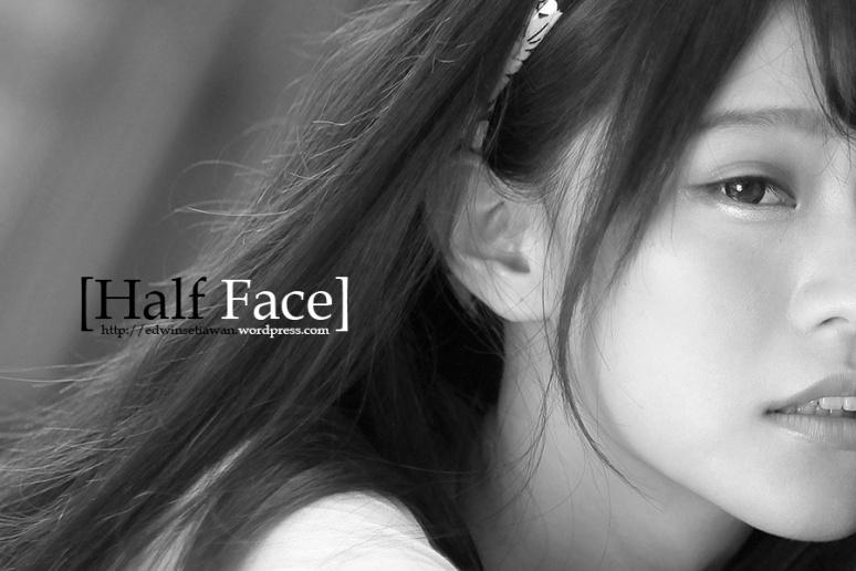 Halfface06