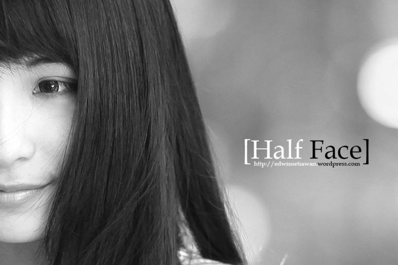 Halfface07