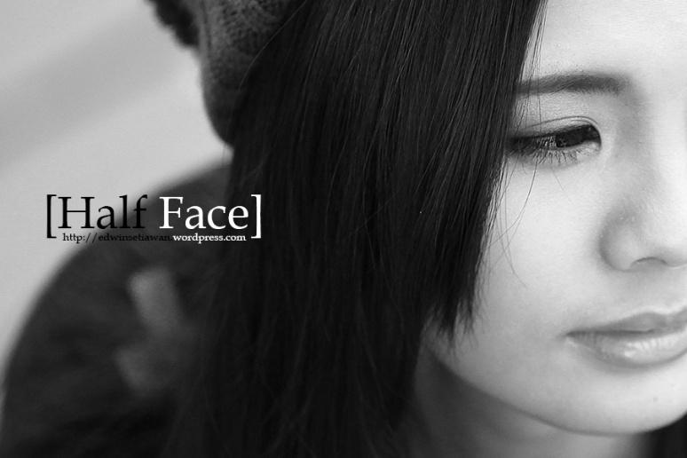 Halfface08