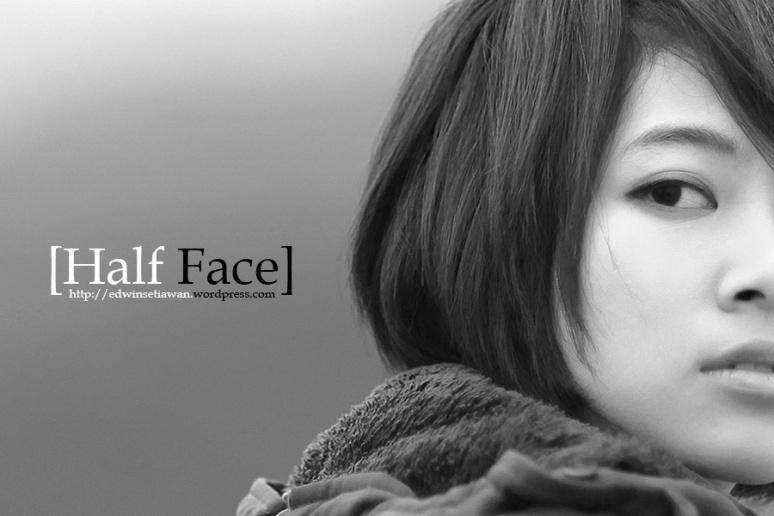 Halfface09