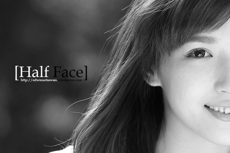 Halfface10