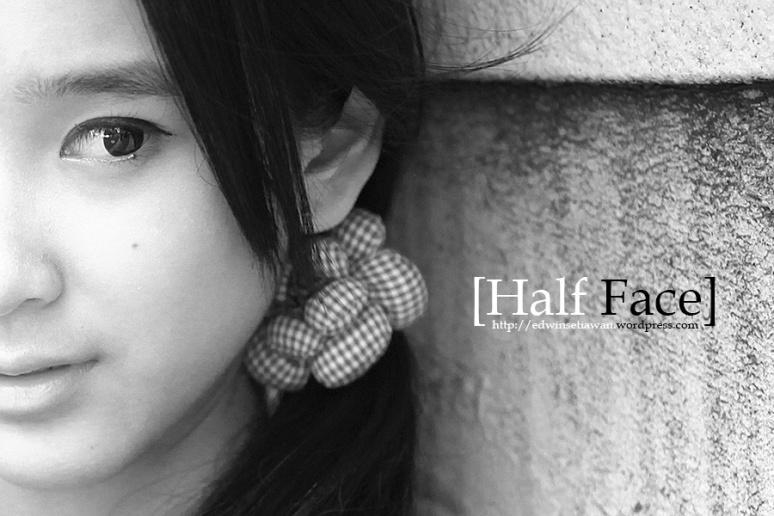 Halfface12