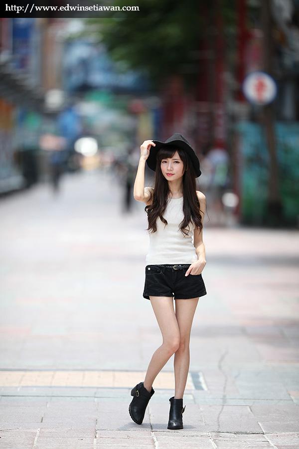 IMG_5259